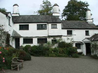 Townend Country House